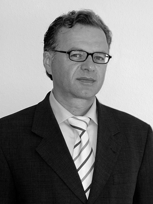 Thomas Grünewald